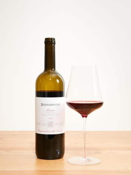 Buondonno – Rosso Toscana i.g.t. 2018